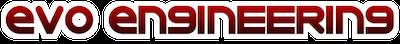 Forum Golf 7 GTI - Portail 38512810