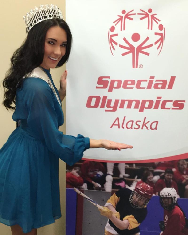 Ariane Audett (ALASKA 2016) 12822310