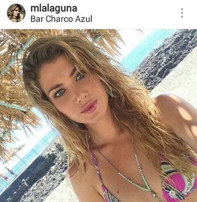 The Official Thread of Miss World 2015 @ Mireia Lalaguna - Spain  - Page 7 13319911