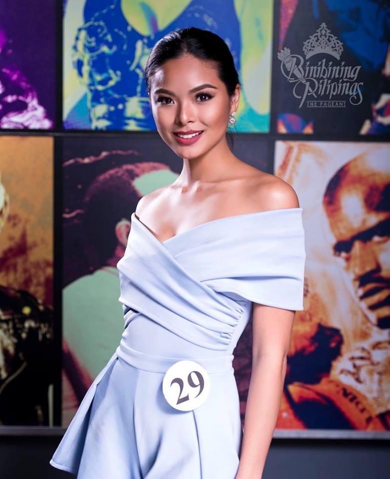 Miss Universe Philippines 2016: Maxine Medina (Top 6 Finalist) 9868_110