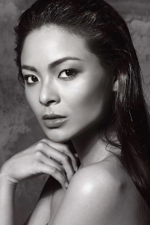 Miss Universe Philippines 2016: Maxine Medina (Top 6 Finalist) Img_1010