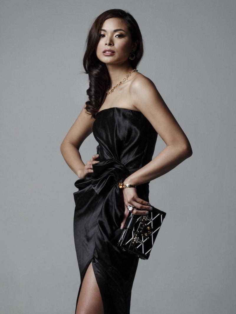 Miss Universe Philippines 2016: Maxine Medina (Top 6 Finalist) Tumblr10