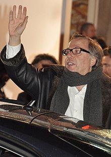 Ministère de la Culture : Fabrice Luchini 220px-10