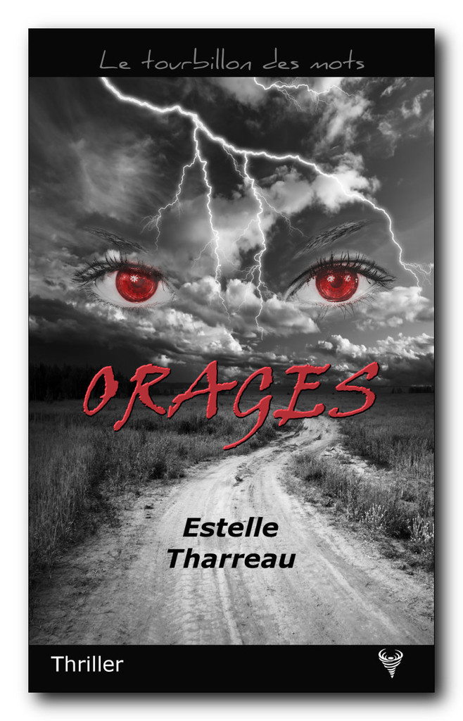 [Taurnada Editions] Orages d'Estelle Tharreau Image10