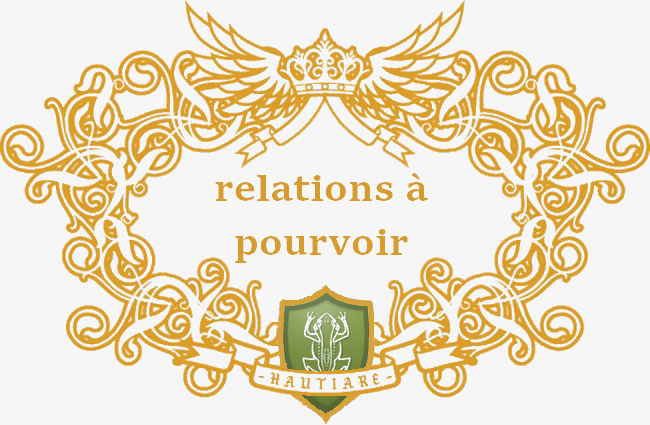 Valérian Hautiare - le Prince Célestin Relati10