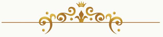 Valérian Hautiare - le Prince Célestin Szopar10