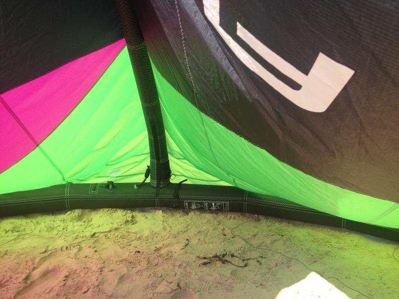 (VENDUE) Flysurfer Boost13 => 880€ Img_1410