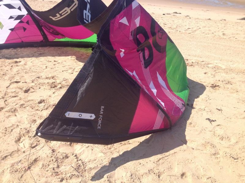 (VENDUE) Flysurfer Boost13 => 880€ Img_1413