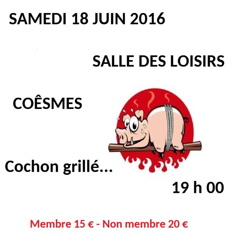 Repas du 18 juin Cochon11