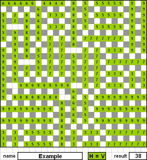 LEAGUE OPTIMIZERS 2016th - Page 3 Linije12