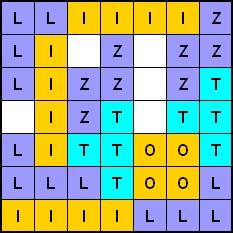 LEAGUE OPTIMIZERS 2016th - Page 2 Tetris10