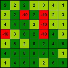 LEAGUE OPTIMIZERS 2016th - Page 2 Tetris11
