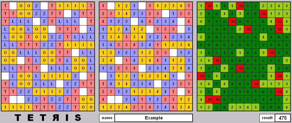 LEAGUE OPTIMIZERS 2016th - Page 3 Tetris13
