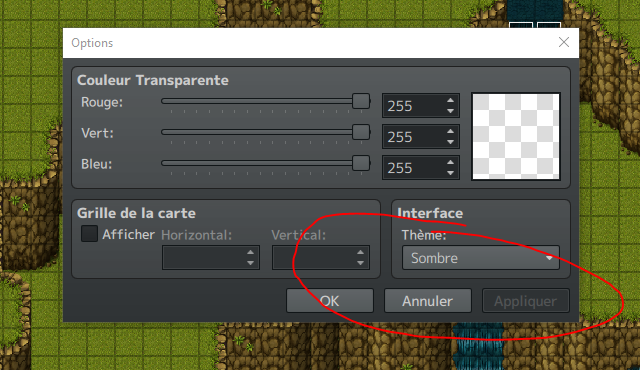 """Soucis avec un plugin """"More self switches"""" Captur12"""