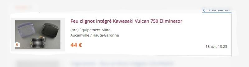 750 VN - stator vn 750 en rade help .... Photo_10