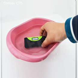 Le Crebox C75 : préparez l'été et vapez à la mer ou à la piscine !  Rbvahf10