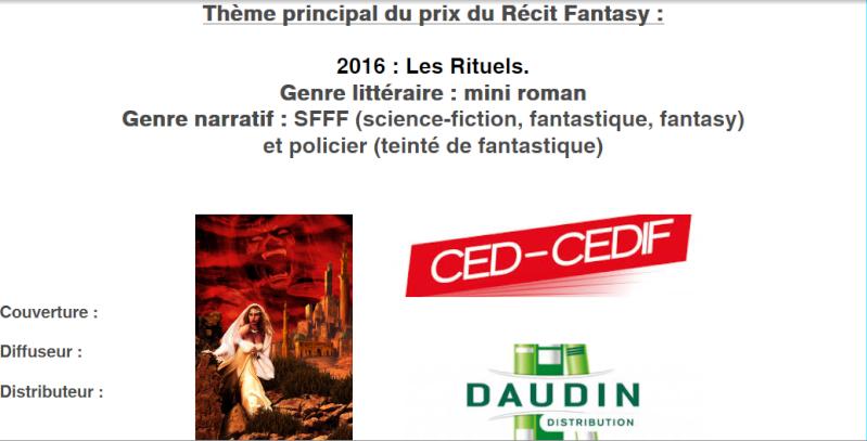 Le Prix du récit fantasy du Festival méditerranéen du polar et de l'aventure Thyme_11