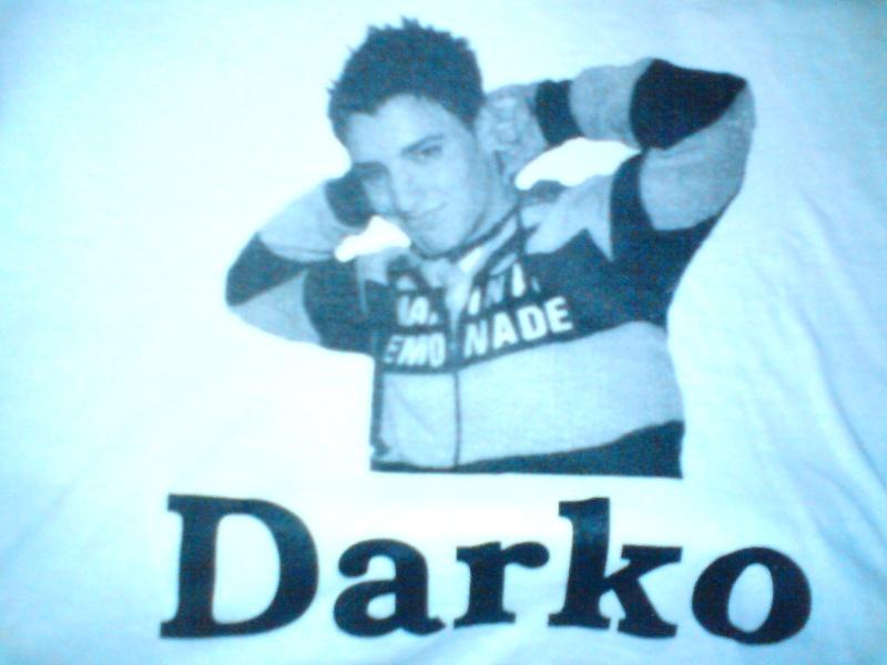 Darko Lazic slike Dsc00910