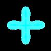 [Tut] Crosshairs Crossh14