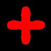 [Tut] Crosshairs Crossh15
