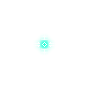 [Tut] Crosshairs Crossh28