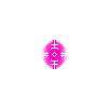[Tut] Crosshairs Crossh29