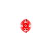 [Tut] Crosshairs Crossh30