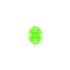 [Tut] Crosshairs Crossh31
