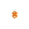 [Tut] Crosshairs Crossh32