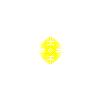 [Tut] Crosshairs Crossh35