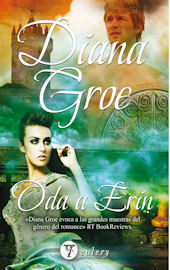 Oda a Erin, Diana Groe (Valery) Odaaer10