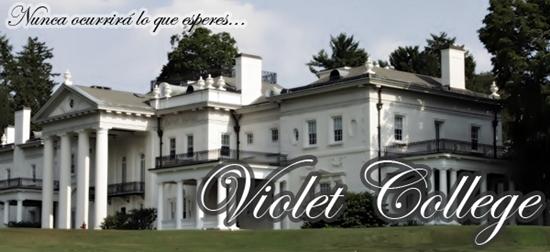 Violet College