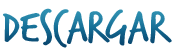 LostCrow# - Portal Descar10