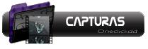 Eres nuevo, Aprende a postear Captur10