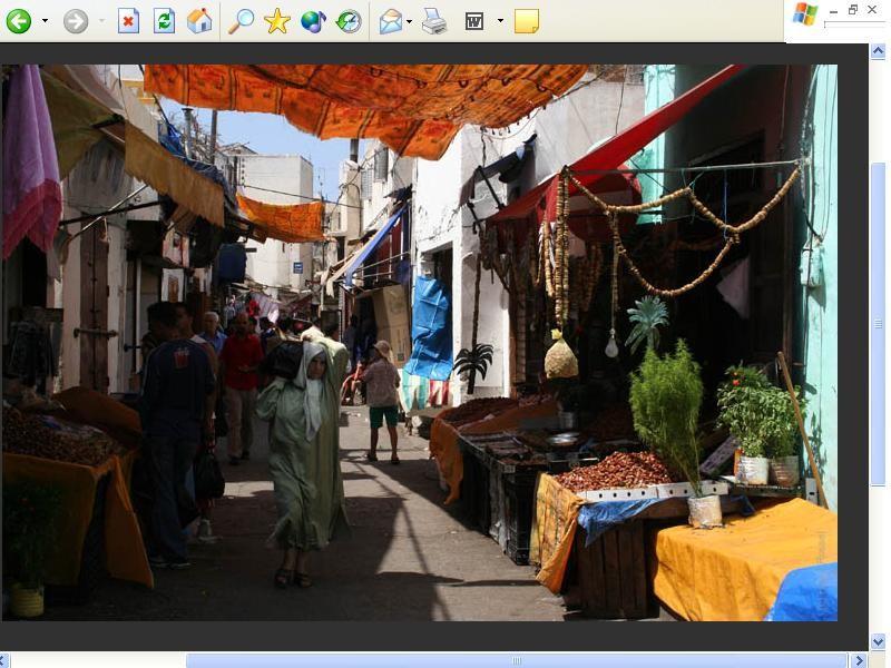 Le Maroc en photos. 71470810
