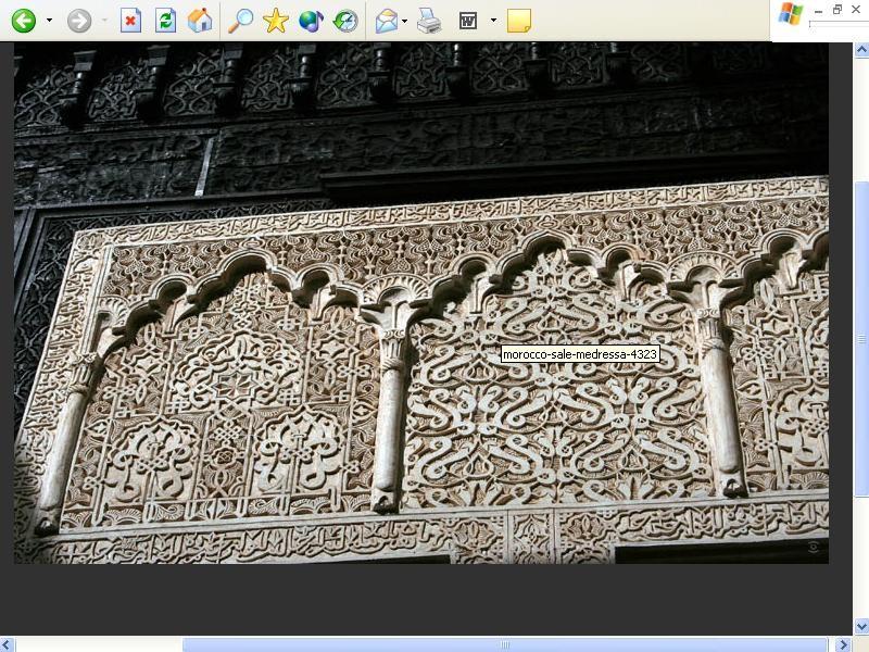 Le Maroc en photos. 71471110