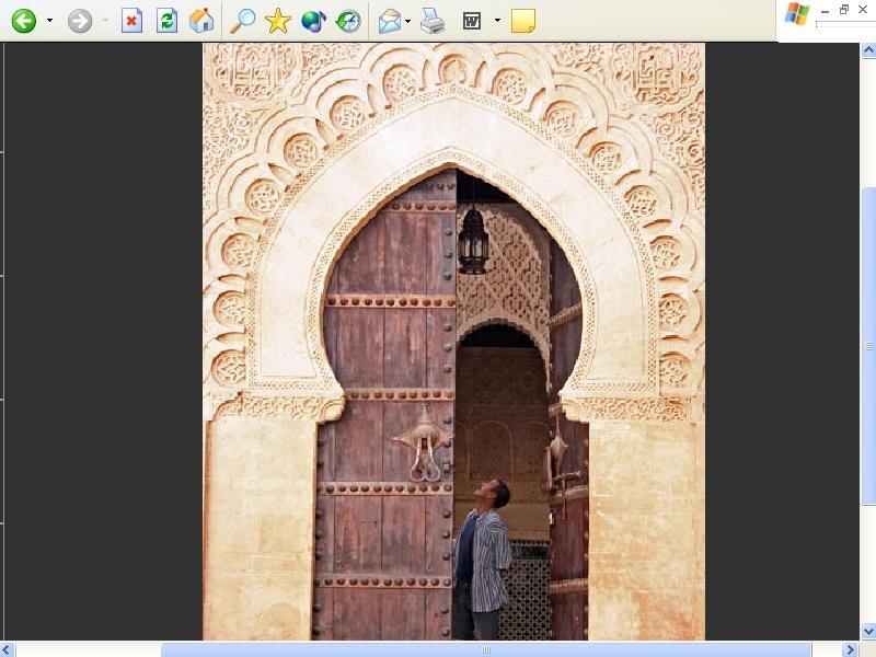 Le Maroc en photos. 71471610