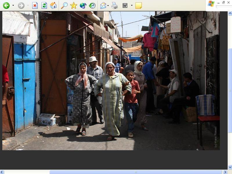 Le Maroc en photos. 71471710