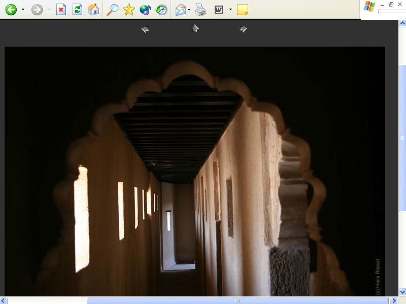 Le Maroc en photos. 71472210
