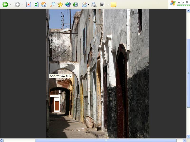Le Maroc en photos. 71472810