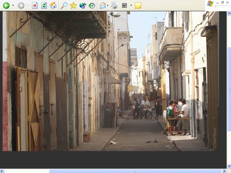 Le Maroc en photos. 71473010