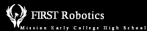 MECHS robotics