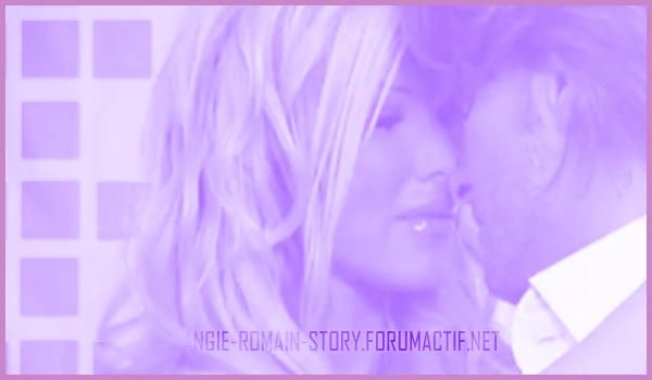 Le forum du couple Angie & Romain