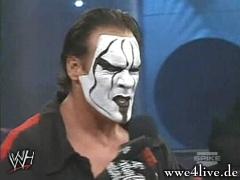 Ring Extreme Impact du 5 septembre Sting_88
