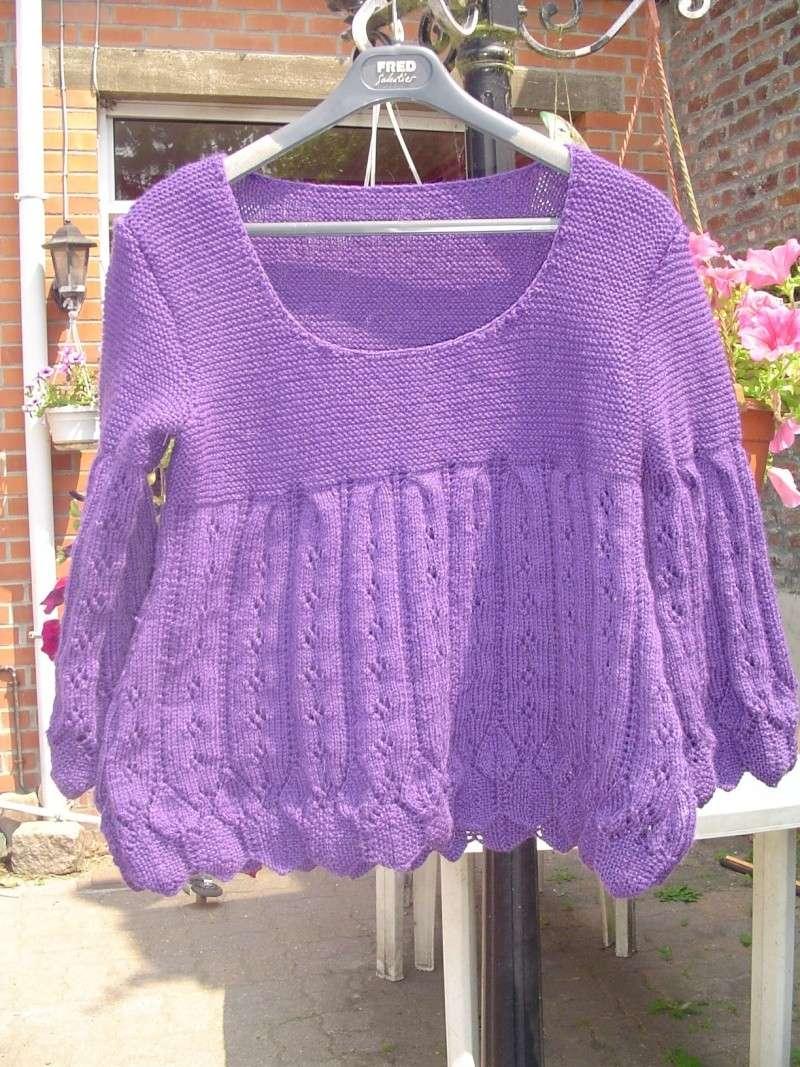 les tricots d'isadef Dsc05610