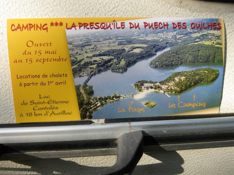 Auvergne 03 15 43 63 Img_4110