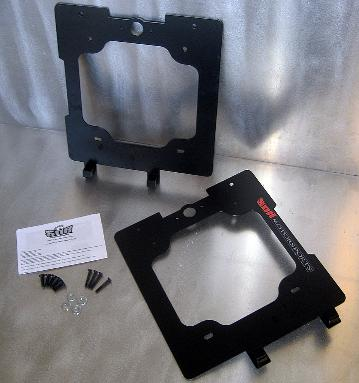 Rhino Teryx and RZR SEAT BASES on sale !!! Teryx_10