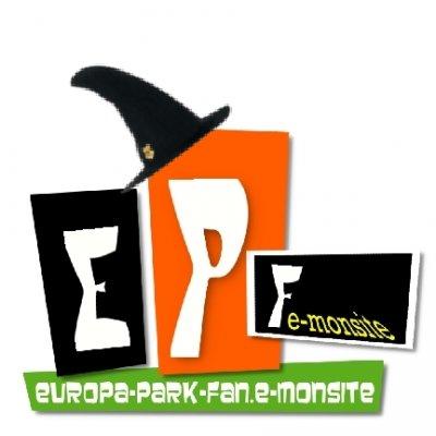 europa-park-fan Hallow10
