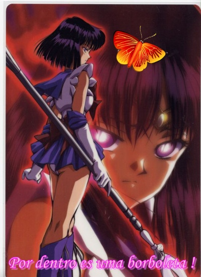Mundo da Tomoyo Sailor18