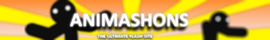 Animashons Animas10